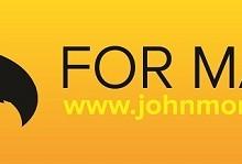 John Morrison - 2013 Local Election