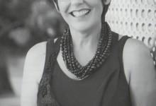 Gabrielle Bundy-Cooke - 2016 Local Elections