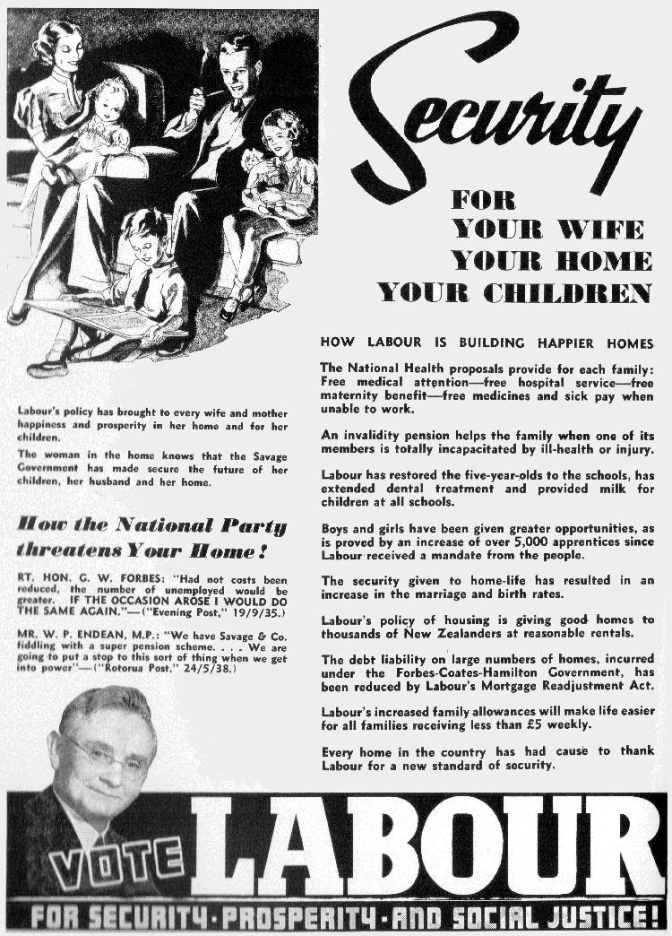 Labour 1938 (1)