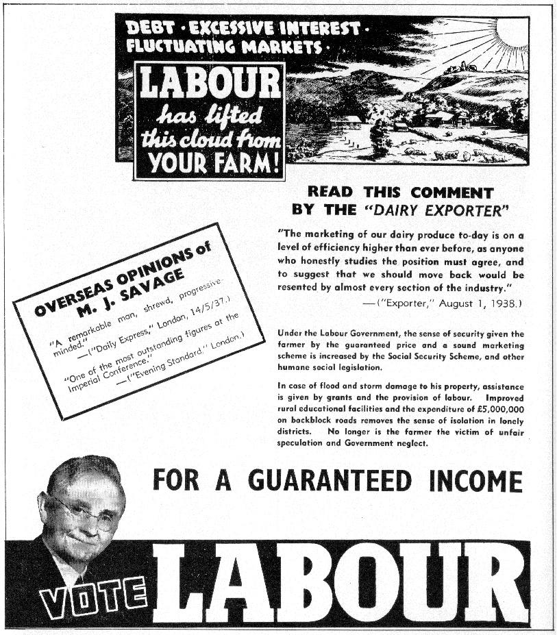 Labour 1938 (2)