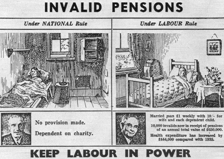 Labour 1938 (3)