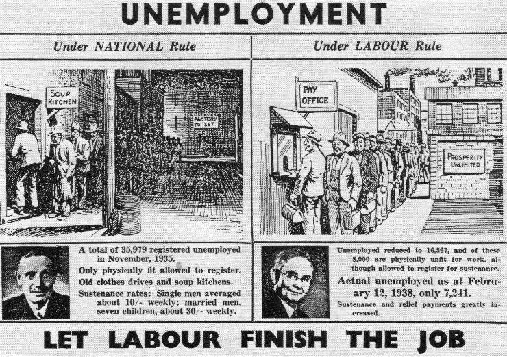 Labour 1938 (4)