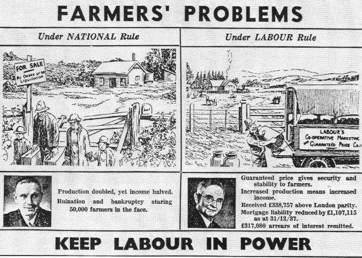 Labour 1938 (5)