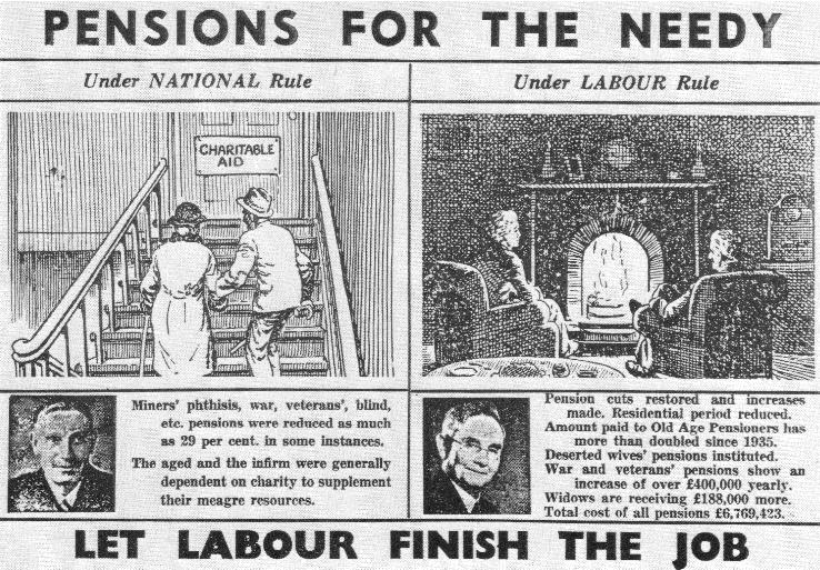 Labour 1938 (6)